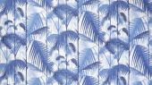 Cole_and_Son_The_Contemporary_Collection_Fabrics_Palm_Jungle_F111-2006LU_Full_Width
