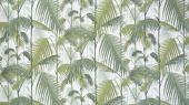 Cole_and_Son_The_Contemporary_Collection_Fabrics_Palm_Jungle_F111-2007LU_Full_Width
