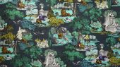 Cole_and_Son_The_Contemporary_Collection_Fabrics_Versailles_Grand_F111-6022_Full_Width