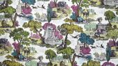 Cole_and_Son_The_Contemporary_Collection_Fabrics_Versailles_Grand_F111-6023_Full_Width