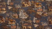 Cole_and_Son_The_Contemporary_Collection_Fabrics_Versailles_Grand_F111-6024_Full_Width