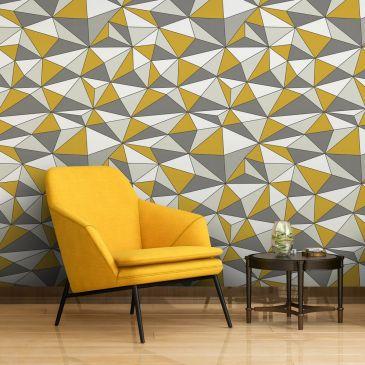 Cubism.jpg__width_993_height_993-365x365