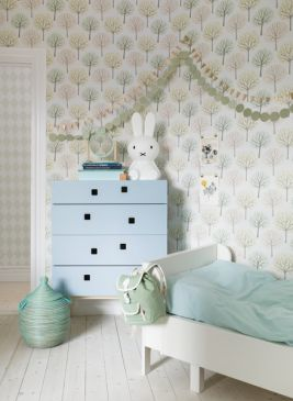 Decorama_easy_up_16_5-267x365