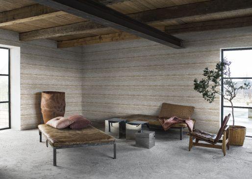 DesertHorizon_Image_RoomShoot_Livingroom_Item_6451_1_PR-514x365