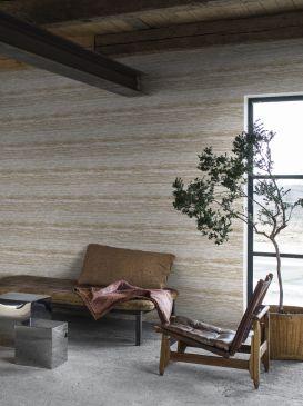 DesertHorizon_Image_RoomShoot_Livingroom_Item_6451_2_PR-273x365