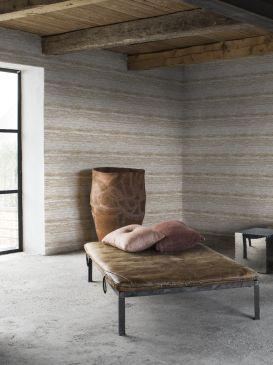 DesertHorizon_Image_RoomShoot_Livingroom_Item_6451_3_PR-273x365