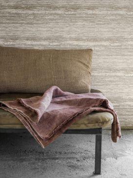 DesertHorizon_Image_RoomShoot_Livingroom_Item_6451_4_PR-273x365