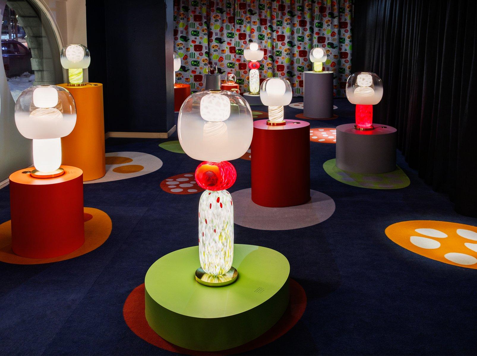 Design-by-Josef-Franck-in-glass- interpretation-Design-by-Josef-Franck-in-glass- interpretation-01