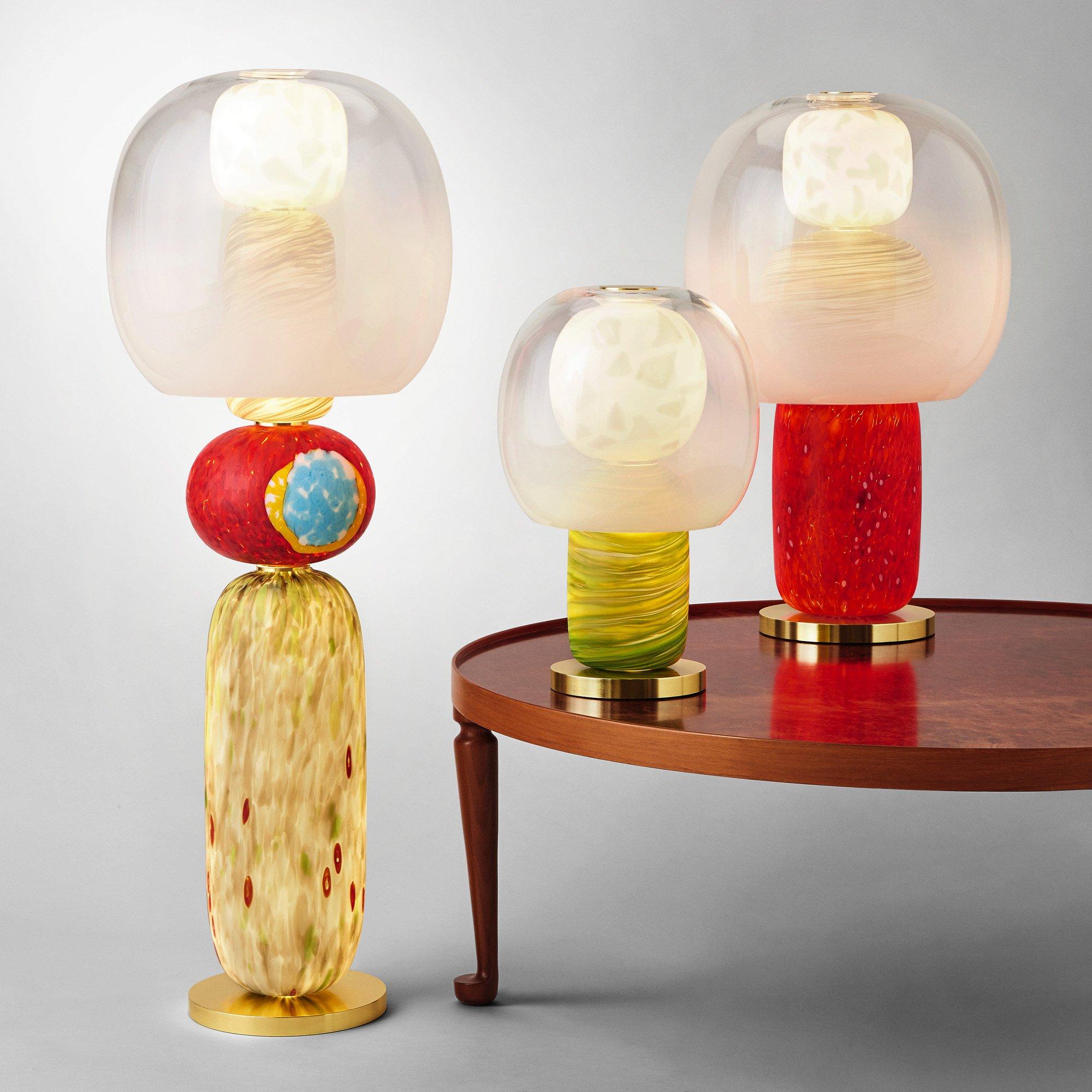 Design-by-Josef-Franck-in-glass- interpretation-Design-by-Josef-Franck-in-glass- interpretation-03