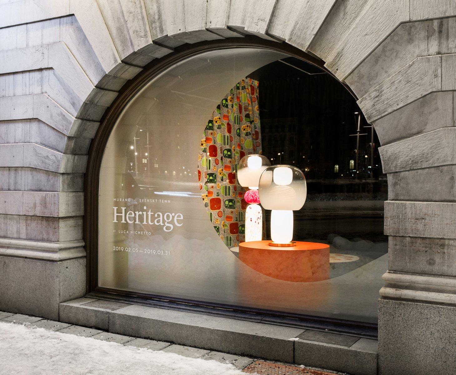 Design-by-Josef-Franck-in-glass- interpretation-Design-by-Josef-Franck-in-glass- interpretation-04
