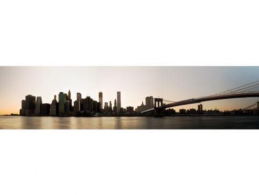 Обои art E010701-0 Флизелин Mr Perswall Швеция, New York Memories, Индивидуальное панно, Обои для гостиной, Фотообои, Хиты продаж