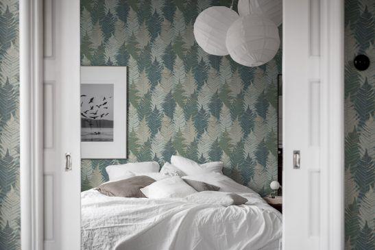 FernForest_image_roomshot_Spalnya-1162-547x365