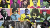 Fotooboi-Mrperswall-Nostalgic-collection-P160801-W