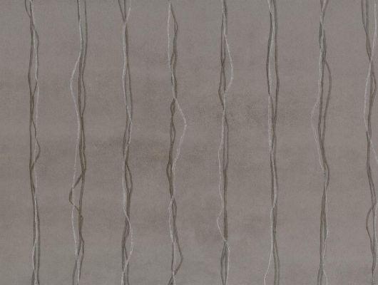 """Обои из искусственной замши на флизелиновой основе Fardis """"FUJI"""",арт. 10059 для квартиры со сдержанным дизайном.Купить с доставкой по Москве., FUJI, Обои для гостиной, Обои для спальни, Флоковые обои"""