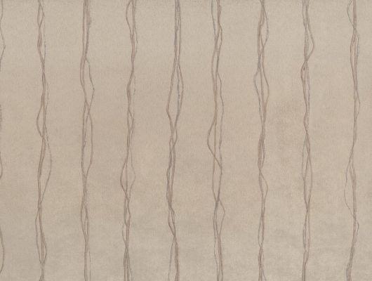 """Обои из искусственной замши на флизелиновой основе Fardis """"FUJI"""", арт. 10062, со сдержанным дизайном.Купить для квартиры с доставкой по Москве., FUJI, Обои для гостиной, Обои для спальни, Флоковые обои"""