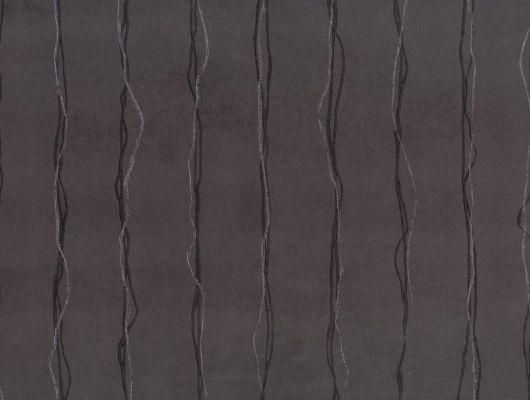 """Обои из искусственной замши на флизелиновой основе Fardis """"FUJI"""", арт. 10063, со сдержанным дизайном.Купить для квартиры с доставкой по Москве., FUJI, Обои для гостиной, Обои для спальни, Флоковые обои"""