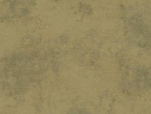 Однотонные бумажные обои коричневого цвета с трещинками для гостиной GL4685 с клеевой основой из коллекции York -120th Anniversary, 120th Anniversary, Обои для гостиной, Обои для кабинета, Обои для кухни, Обои для спальни