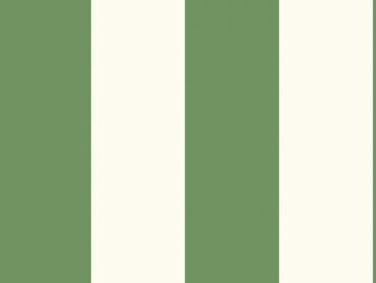 Обои бумажные с клеевой основой  York ,коллекция Waverly Garden Party ,арт.5968-1 . Дизайнерские обои для спальни , для гостиной ,для кухни .Крупные полосы .Купить обои,  интернет-магазин, онлайн оплата, бесплатная доставка, большой ассортимент., Waverly Garden Party, Бумажные обои, Обои для гостиной