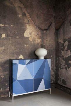 Geometric01-243x365