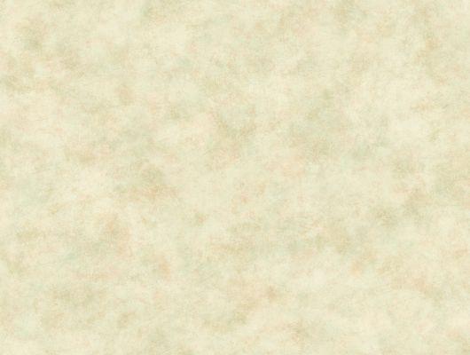 Купить обои бумажные с клеевой основой  York - Hand Painted, арт. HP0317. Дизайнерские однотонные обои с глянцевой текстурой .Фон под венецианскую штукатурку. Обои для спальни,гостиной, прихожей ,коридора, кухни. Заказать в интернет-магазине. Доставка в Москве.Обои для стен., Hand Painted, Обои для гостиной, Обои для кухни, Обои для спальни
