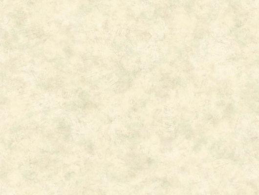 %D0%9A%D1%83%D0%BF%D0%B8%D1%82%D1%8C+%D0%BE%D0%B1%D0%BE%D0%B8+%D0%B1%D1%83%D0%BC%D0%B0%D0%B6%D0%BD%D1%8B%D0%B5+%D1%81+%D0%BA%D0%BB%D0%B5%D0%B5%D0%B2%D0%BE%D0%B9+%D0%BE%D1%81%D0%BD%D0%BE%D0%B2%D0%BE%D0%B9++York+-+Hand+Painted%2C+%D0%B0%D1%80%D1%82.+HP0318.+%D0%94%D0%B8%D0%B7%D0%B0%D0%B9%D0%BD%D0%B5%D1%80%D1%81%D0%BA%D0%B8%D0%B5+%D0%BE%D0%B4%D0%BD%D0%BE%D1%82%D0%BE%D0%BD%D0%BD%D1%8B%D0%B5+%D0%BE%D0%B1%D0%BE%D0%B8+%D1%81+%D0%B3%D0%BB%D1%8F%D0%BD%D1%86%D0%B5%D0%B2%D0%BE%D0%B9+%D1%82%D0%B5%D0%BA%D1%81%D1%82%D1%83%D1%80%D0%BE%D0%B9+.%D0%A4%D0%BE%D0%BD+%D0%BF%D0%BE%D0%B4+%D0%B2%D0%B5%D0%BD%D0%B5%D1%86%D0%B8%D0%B0%D0%BD%D1%81%D0%BA%D1%83%D1%8E+%D1%88%D1%82%D1%83%D0%BA%D0%B0%D1%82%D1%83%D1%80%D0%BA%D1%83.+%D0%9E%D0%B1%D0%BE%D0%B8+%D0%B4%D0%BB%D1%8F+%D1%81%D0%BF%D0%B0%D0%BB%D1%8C%D0%BD%D0%B8%2C%D0%B3%D0%BE%D1%81%D1%82%D0%B8%D0%BD%D0%BE%D0%B9%2C+%D0%BF%D1%80%D0%B8%D1%85%D0%BE%D0%B6%D0%B5%D0%B9+%2C%D0%BA%D0%BE%D1%80%D0%B8%D0%B4%D0%BE%D1%80%D0%B0%2C+%D0%BA%D1%83%D1%85%D0%BD%D0%B8.+%D0%97%D0%B0%D0%BA%D0%B0%D0%B7%D0%B0%D1%82%D1%8C+%D0%B2+%D0%B8%D0%BD%D1%82%D0%B5%D1%80%D0%BD%D0%B5%D1%82-%D0%BC%D0%B0%D0%B3%D0%B0%D0%B7%D0%B8%D0%BD%D0%B5.+%D0%94%D0%BE%D1%81%D1%82%D0%B0%D0%B2%D0%BA%D0%B0+%D0%B2+%D0%9C%D0%BE%D1%81%D0%BA%D0%B2%D0%B5.%D0%9E%D0%B1%D0%BE%D0%B8+%D0%B4%D0%BB%D1%8F+%D1%81%D1%82%D0%B5%D0%BD., Hand Painted, Обои для гостиной, Обои для кабинета, Обои для кухни, Обои для спальни