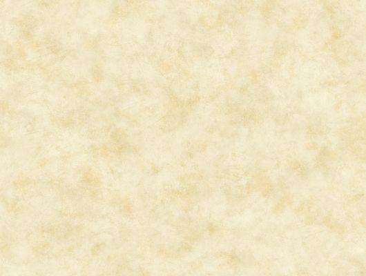 %D0%9A%D1%83%D0%BF%D0%B8%D1%82%D1%8C+%D0%BE%D0%B1%D0%BE%D0%B8+%D0%B1%D1%83%D0%BC%D0%B0%D0%B6%D0%BD%D1%8B%D0%B5+%D1%81+%D0%BA%D0%BB%D0%B5%D0%B5%D0%B2%D0%BE%D0%B9+%D0%BE%D1%81%D0%BD%D0%BE%D0%B2%D0%BE%D0%B9++York+-+Hand+Painted%2C+%D0%B0%D1%80%D1%82.+HP0319.+%D0%94%D0%B8%D0%B7%D0%B0%D0%B9%D0%BD%D0%B5%D1%80%D1%81%D0%BA%D0%B8%D0%B5+%D0%BE%D0%B4%D0%BD%D0%BE%D1%82%D0%BE%D0%BD%D0%BD%D1%8B%D0%B5+%D0%BE%D0%B1%D0%BE%D0%B8+%D1%81+%D0%B3%D0%BB%D1%8F%D0%BD%D1%86%D0%B5%D0%B2%D0%BE%D0%B9+%D1%82%D0%B5%D0%BA%D1%81%D1%82%D1%83%D1%80%D0%BE%D0%B9+.%D0%A4%D0%BE%D0%BD+%D0%BF%D0%BE%D0%B4+%D0%B2%D0%B5%D0%BD%D0%B5%D1%86%D0%B8%D0%B0%D0%BD%D1%81%D0%BA%D1%83%D1%8E+%D1%88%D1%82%D1%83%D0%BA%D0%B0%D1%82%D1%83%D1%80%D0%BA%D1%83.+%D0%9E%D0%B1%D0%BE%D0%B8+%D0%B4%D0%BB%D1%8F+%D1%81%D0%BF%D0%B0%D0%BB%D1%8C%D0%BD%D0%B8%2C%D0%B3%D0%BE%D1%81%D1%82%D0%B8%D0%BD%D0%BE%D0%B9%2C+%D0%BF%D1%80%D0%B8%D1%85%D0%BE%D0%B6%D0%B5%D0%B9+%2C%D0%BA%D0%BE%D1%80%D0%B8%D0%B4%D0%BE%D1%80%D0%B0%2C+%D0%BA%D1%83%D1%85%D0%BD%D0%B8.+%D0%97%D0%B0%D0%BA%D0%B0%D0%B7%D0%B0%D1%82%D1%8C+%D0%B2+%D0%B8%D0%BD%D1%82%D0%B5%D1%80%D0%BD%D0%B5%D1%82-%D0%BC%D0%B0%D0%B3%D0%B0%D0%B7%D0%B8%D0%BD%D0%B5.+%D0%94%D0%BE%D1%81%D1%82%D0%B0%D0%B2%D0%BA%D0%B0+%D0%B2+%D0%9C%D0%BE%D1%81%D0%BA%D0%B2%D0%B5.%D0%9E%D0%B1%D0%BE%D0%B8+%D0%B4%D0%BB%D1%8F+%D1%81%D1%82%D0%B5%D0%BD., Hand Painted, Обои для гостиной, Обои для кабинета, Обои для кухни, Обои для спальни