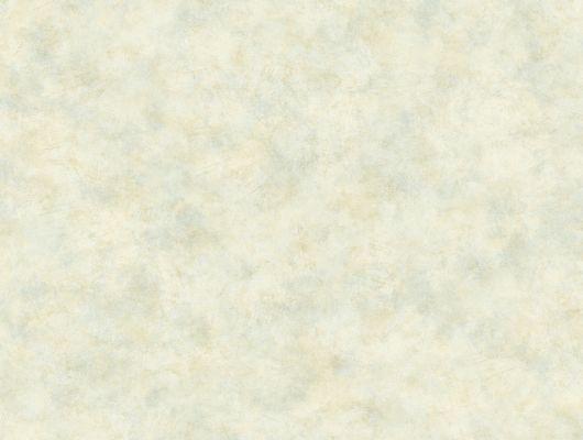 Купить обои бумажные с клеевой основой  York - Hand Painted, арт. HP0320. Дизайнерские однотонные обои с глянцевой текстурой .Фон под венецианскую штукатурку. Обои для спальни,гостиной, прихожей ,коридора, кухни. Заказать в интернет-магазине. Доставка в Москве.Обои для стен., Hand Painted, Обои для гостиной, Обои для кабинета, Обои для кухни, Обои для спальни