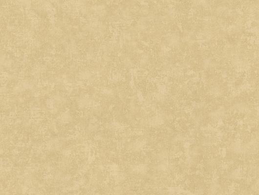 Купить обои бумажные с клеевой основой  York - Hand Painted, арт. HP0332. Дизайнерские обои . Фон кракелюр.. Обои для спальни,гостиной, прихожей, кухни ,коридора. Заказать в интернет-магазине. Доставка в Москве.Обои для стен., Hand Painted, Обои для гостиной, Обои для кабинета, Обои для кухни, Обои для спальни