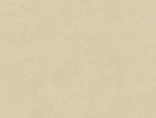 %D0%9A%D1%83%D0%BF%D0%B8%D1%82%D1%8C+%D0%BE%D0%B1%D0%BE%D0%B8+%D0%B1%D1%83%D0%BC%D0%B0%D0%B6%D0%BD%D1%8B%D0%B5+%D1%81+%D0%BA%D0%BB%D0%B5%D0%B5%D0%B2%D0%BE%D0%B9+%D0%BE%D1%81%D0%BD%D0%BE%D0%B2%D0%BE%D0%B9++York+-+Hand+Painted%2C+%D0%B0%D1%80%D1%82.+HP0333.+%D0%94%D0%B8%D0%B7%D0%B0%D0%B9%D0%BD%D0%B5%D1%80%D1%81%D0%BA%D0%B8%D0%B5+%D0%BE%D0%B1%D0%BE%D0%B8+.+%D0%A4%D0%BE%D0%BD+%D0%BA%D1%80%D0%B0%D0%BA%D0%B5%D0%BB%D1%8E%D1%80..+%D0%9E%D0%B1%D0%BE%D0%B8+%D0%B4%D0%BB%D1%8F+%D1%81%D0%BF%D0%B0%D0%BB%D1%8C%D0%BD%D0%B8%2C%D0%B3%D0%BE%D1%81%D1%82%D0%B8%D0%BD%D0%BE%D0%B9%2C+%D0%BF%D1%80%D0%B8%D1%85%D0%BE%D0%B6%D0%B5%D0%B9%2C+%D0%BA%D1%83%D1%85%D0%BD%D0%B8+%2C%D0%BA%D0%BE%D1%80%D0%B8%D0%B4%D0%BE%D1%80%D0%B0.+%D0%97%D0%B0%D0%BA%D0%B0%D0%B7%D0%B0%D1%82%D1%8C+%D0%B2+%D0%B8%D0%BD%D1%82%D0%B5%D1%80%D0%BD%D0%B5%D1%82-%D0%BC%D0%B0%D0%B3%D0%B0%D0%B7%D0%B8%D0%BD%D0%B5.+%D0%94%D0%BE%D1%81%D1%82%D0%B0%D0%B2%D0%BA%D0%B0+%D0%B2+%D0%9C%D0%BE%D1%81%D0%BA%D0%B2%D0%B5.%D0%9E%D0%B1%D0%BE%D0%B8+%D0%B4%D0%BB%D1%8F+%D1%81%D1%82%D0%B5%D0%BD., Hand Painted, Обои для гостиной, Обои для кабинета, Обои для кухни, Обои для спальни