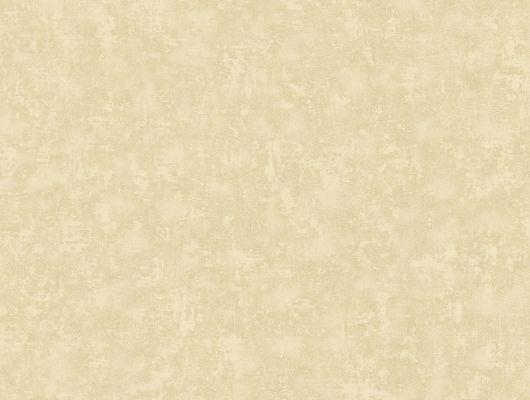 %D0%9A%D1%83%D0%BF%D0%B8%D1%82%D1%8C+%D0%BE%D0%B1%D0%BE%D0%B8+%D0%B1%D1%83%D0%BC%D0%B0%D0%B6%D0%BD%D1%8B%D0%B5+%D1%81+%D0%BA%D0%BB%D0%B5%D0%B5%D0%B2%D0%BE%D0%B9+%D0%BE%D1%81%D0%BD%D0%BE%D0%B2%D0%BE%D0%B9++York+-+Hand+Painted%2C+%D0%B0%D1%80%D1%82.+HP0334.+%D0%94%D0%B8%D0%B7%D0%B0%D0%B9%D0%BD%D0%B5%D1%80%D1%81%D0%BA%D0%B8%D0%B5+%D0%BE%D0%B1%D0%BE%D0%B8+.+%D0%A4%D0%BE%D0%BD+%D0%BA%D1%80%D0%B0%D0%BA%D0%B5%D0%BB%D1%8E%D1%80..+%D0%9E%D0%B1%D0%BE%D0%B8+%D0%B4%D0%BB%D1%8F+%D1%81%D0%BF%D0%B0%D0%BB%D1%8C%D0%BD%D0%B8%2C%D0%B3%D0%BE%D1%81%D1%82%D0%B8%D0%BD%D0%BE%D0%B9%2C+%D0%BF%D1%80%D0%B8%D1%85%D0%BE%D0%B6%D0%B5%D0%B9%2C+%D0%BA%D1%83%D1%85%D0%BD%D0%B8+%2C%D0%BA%D0%BE%D1%80%D0%B8%D0%B4%D0%BE%D1%80%D0%B0.+%D0%97%D0%B0%D0%BA%D0%B0%D0%B7%D0%B0%D1%82%D1%8C+%D0%B2+%D0%B8%D0%BD%D1%82%D0%B5%D1%80%D0%BD%D0%B5%D1%82-%D0%BC%D0%B0%D0%B3%D0%B0%D0%B7%D0%B8%D0%BD%D0%B5.+%D0%94%D0%BE%D1%81%D1%82%D0%B0%D0%B2%D0%BA%D0%B0+%D0%B2+%D0%9C%D0%BE%D1%81%D0%BA%D0%B2%D0%B5.%D0%9E%D0%B1%D0%BE%D0%B8+%D0%B4%D0%BB%D1%8F+%D1%81%D1%82%D0%B5%D0%BD., Hand Painted, Обои для гостиной, Обои для кабинета, Обои для кухни, Обои для спальни