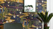 Hanna_Werning_Wonderland_FlyttfrФ_Cupboard_Detail