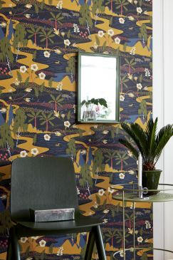 Hanna_Werning_Wonderland_FlyttfrФ_Cupboard_Detail-243x365
