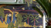 Hanna_Werning_Wonderland_FlyttfrФ_Cupboard_Detail2