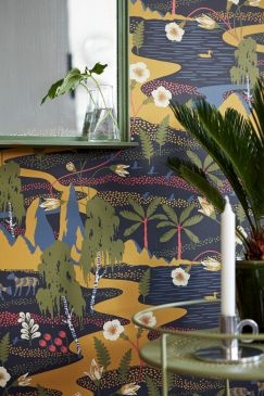 Hanna_Werning_Wonderland_FlyttfrФ_Cupboard_Detail2-243x365