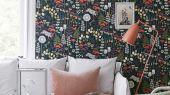 Hanna_Werning_Wonderland_Hoppmosse_Livingroom_Apricot