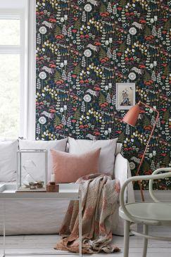 Hanna_Werning_Wonderland_Hoppmosse_Livingroom_Apricot-243x365