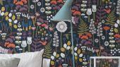 Hanna_Werning_Wonderland_Hoppmosse_Livingroom_Detail