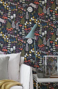 Hanna_Werning_Wonderland_Hoppmosse_Livingroom_Detail-238x365