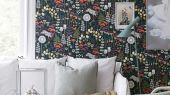 Hanna_Werning_Wonderland_Hoppmosse_Livingroom_Turquoise