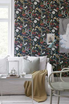 Hanna_Werning_Wonderland_Hoppmosse_Livingroom_Turquoise-243x365