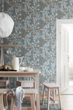 Hanna_Werning_Wonderland_KorallДng_Kitchen-243x365