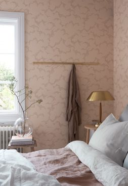 Hanna_Werning_Wonderland_Molntuss_Bedroom-253x365