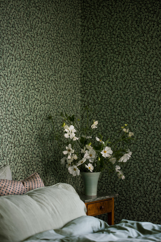 Hazel-4_Image_Roomshot_Bedroom_Item_7663