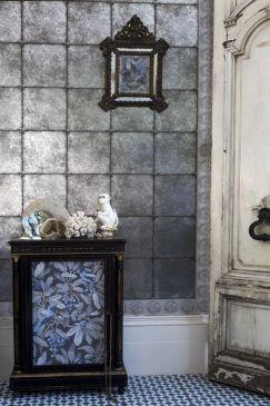 Historic-Royal-Palaces051-243x365