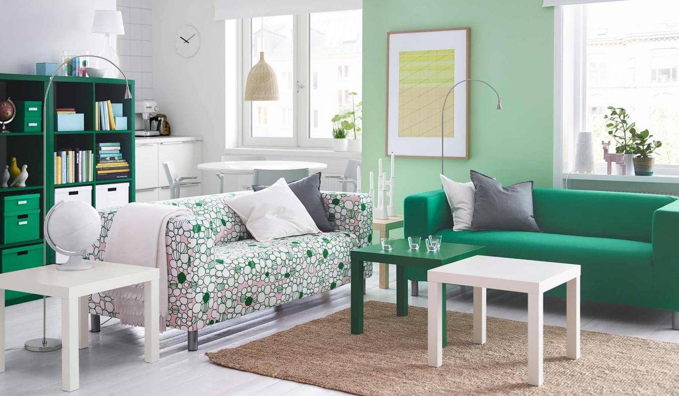 IKEA_30_years_in_Britain03