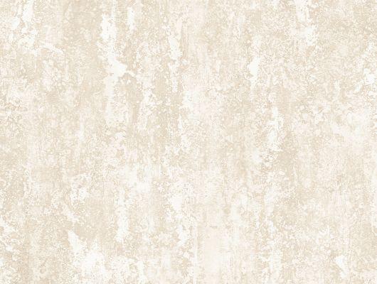 Рисунок на обоях имитирует структуру природного камня с блестящими вкраплениями. Арт. 36429 выполнен в мягкой светло - бежевой цветовой гамме, может быть использован в интрьере, как фоновые обои. Виниловые обои на бумажной основе напечатаны методом горячего тиснения. Обои в спальню, купить в магазине Одизайн, бесплатная доставка, Silks & Textures II, Обои для гостиной, Обои для кухни