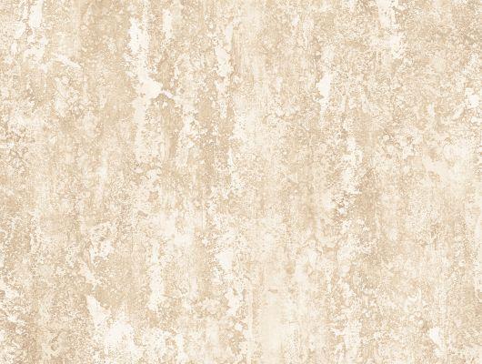 Рисунок на обоях имитирует структуру природного камня с блестящими вкраплениями. Арт. 36431 выполнен в песочном цвете, может быть использован в интрьере, как фоновые обои. Виниловые обои на бумажной основе напечатаны методом горячего тиснения. Виниловые обои, широкий ассортимент , Каталог обоев, Silks & Textures II, Обои для гостиной