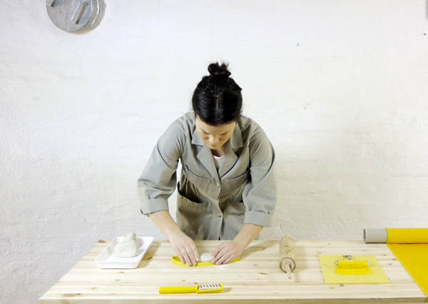 Jenny-Nordberg_3-to-5-Second_Clayprinting