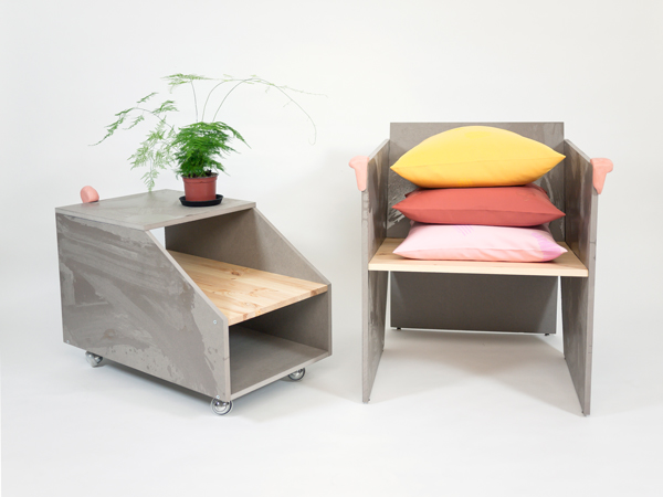 Jenny-Nordberg_3to-5-Minutes_Trolley-and-easychair-21