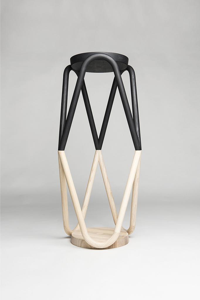 Kristine Five Melvær. 03new york design week